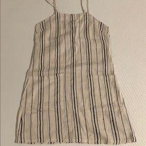Billabong tunic dress
